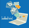 asuntos-email-marketing