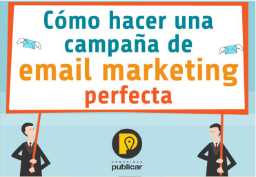 campaña-perfecta-email-marketing