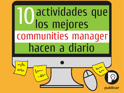 community-manager-actividades