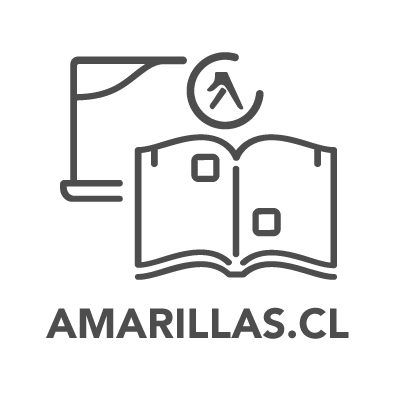 iconos-productos-home_AMARILLASCL.png