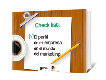 010-Check-list--El-perfil-de-mi-empresa-en-el-mundo-del-marketing
