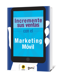 038-Incremente-sus-ventas-con-el-Marketing-Móvil