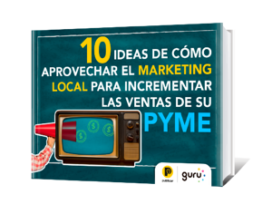 053-10-ideas-de-cómo-aprovechar-el-marketing-local-para-incrementar-las-ventas-de-su-pyme