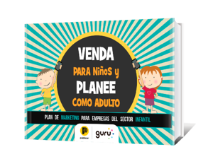 064-Plan-de-marketing-infantil