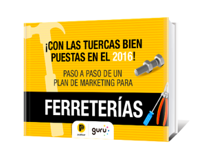 068-Plan-de-marketing-para-ferreterias