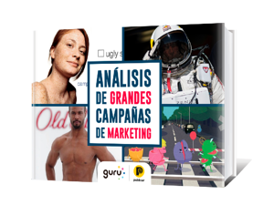 070-ANALISIS-DE-GRANDES-CAMPAÑAS-DE-MARKETING