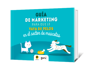 071-Plan-de-marketing-sector-mascotas
