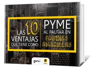 076-10-ideas-de-Cómo-aprovechar-el-marketing-local-para-incrementar-las-ventas-de-su-pyme-v2_03