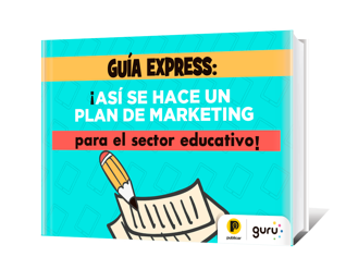 091-Así-se-hace-un-plan-de-marketing-para-el-sector-educativo
