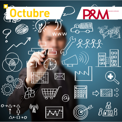 Transformación Digital en Colombia