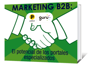022-Marketing-B2B--El-potencial-de-los-portales-especializados