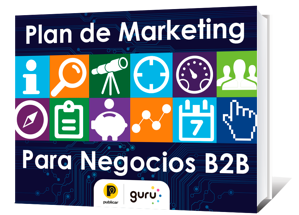 023-Plan-de-Marketing-para-Negocios-B2B