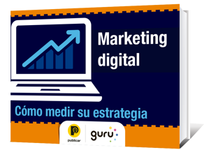 026-Cómo-medir-su-estrategia-de-marketing-digital