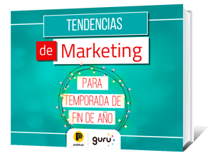 054-Tendencias-de-Marketing-para-la-temporada-de-fin-de-año