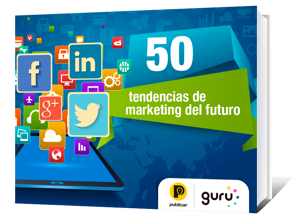 057-50-tendencias-de-marketing-del-Futuro