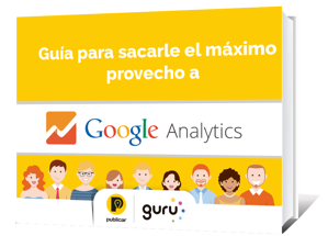 061-Google-Analytics