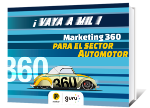 073-Plan-Marketing-Automotor