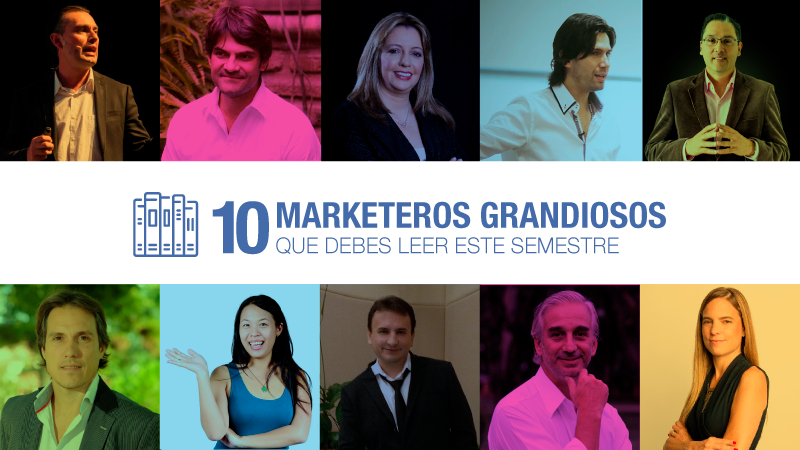 10-marketeros-grandiosos.png