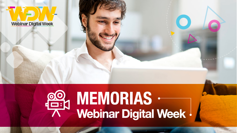 memorias-webinar-digital-week.png
