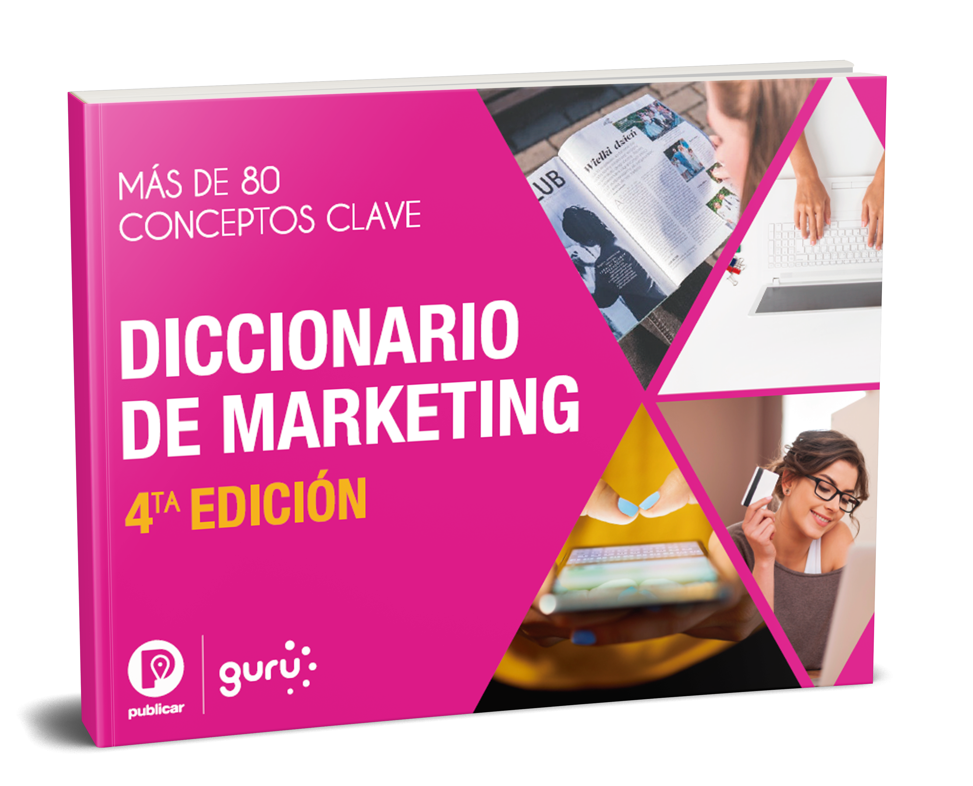 cover 4 diccionario de marketing.png
