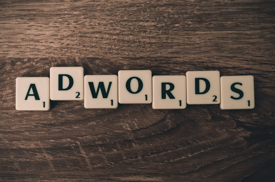 adwords-4.jpg