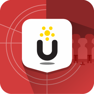 Iconos_apps_2016-04-1.png