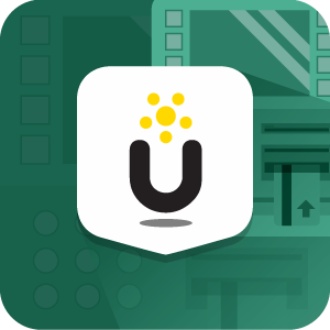 Iconos_apps_2016-05-1.png