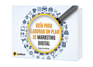 plan-de-marketing-ebook.png