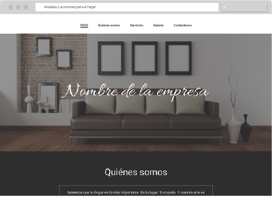 template_muebles-09